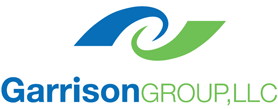 Garrison Group